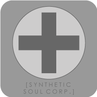 Synthetic Soul Corp.